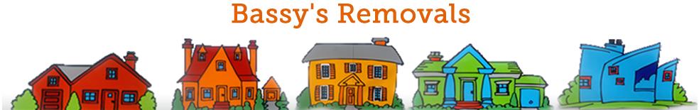 Bassy Removals